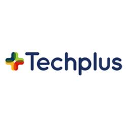 TECHPLUS AUTOMAÇÃO