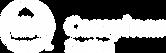ISA-Campinas-logo-branco_ALTA.png