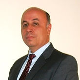 Fernando Bicalho.jpg