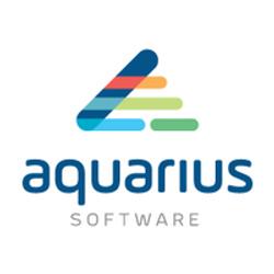 Aquarius Software