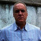 José Hélder de Souza.jpg