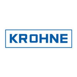 KROHNE Group