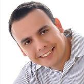 Paulo Rodrigues da Silva.jpg