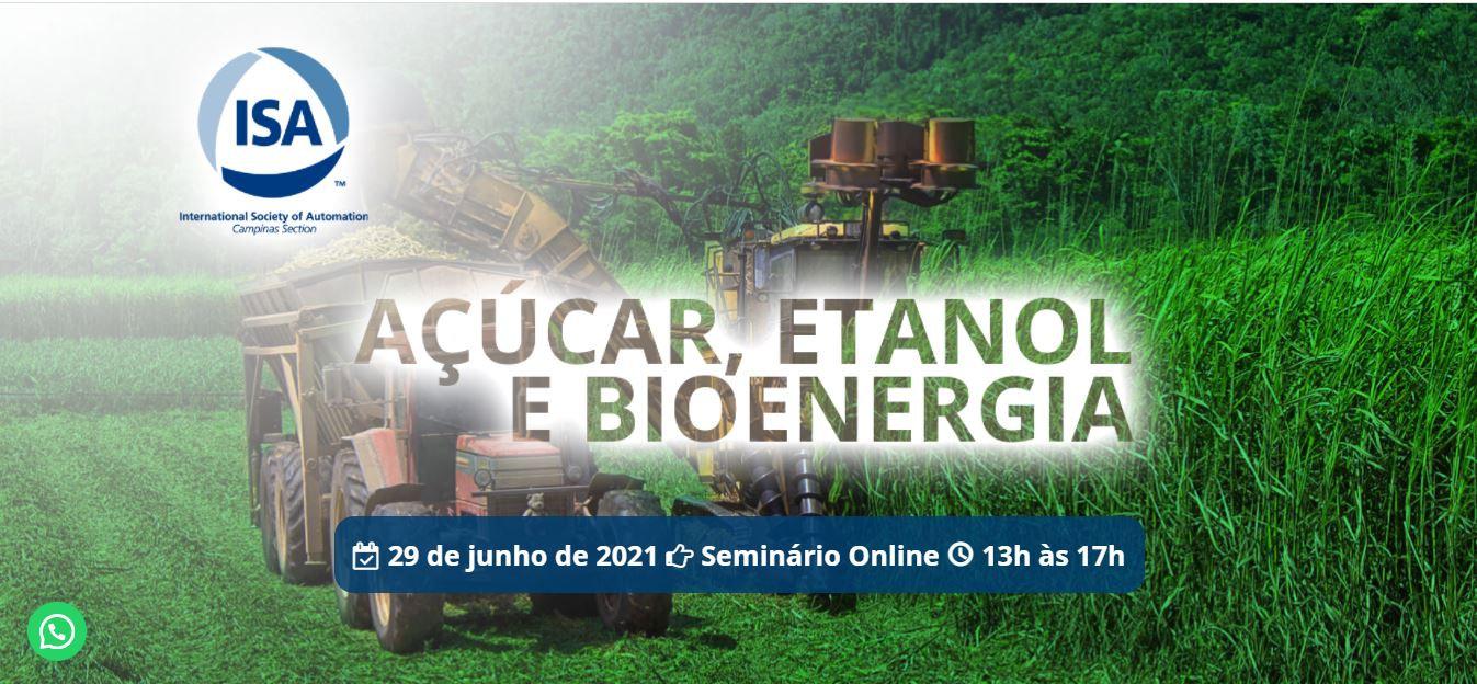 capa Açucar Etanol e Bioenergia.JPG