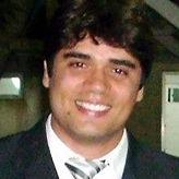 Altamar Cardoso.jpg