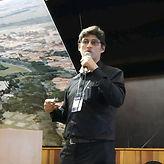 Cesar Roberto de Souza.jpg