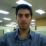Mauricio Carvalho Jr.jpg