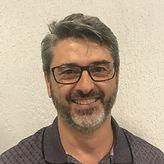 José Luiz Lopes.jpg