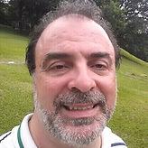 Francisco Jose de Oliveira Maia.jpg