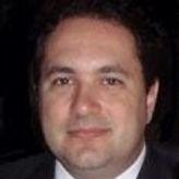 Daniel Ricardo Polachini.jpg