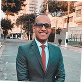 Fabiano Barbosa.jpg