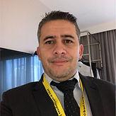 José Junior.jpg