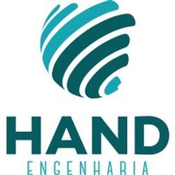 Hand Engenharia
