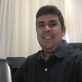 Luiz_Rogério_de_Freitas_Júnior.jpg