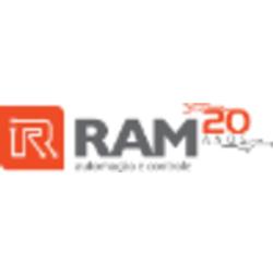 RAM Automação e Controle