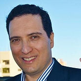 Fernando Koyanagi.jpg