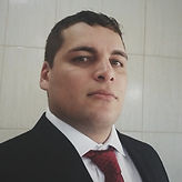 Paulo Ricardo Siqueira Soares.jpg
