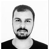 Fernando Almeida.jpg