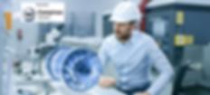 portal industria 4.0 (Médio).PNG
