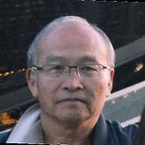 Seiji Cintho.jpg