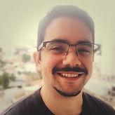 Bruno Eduardo Medina.jpg