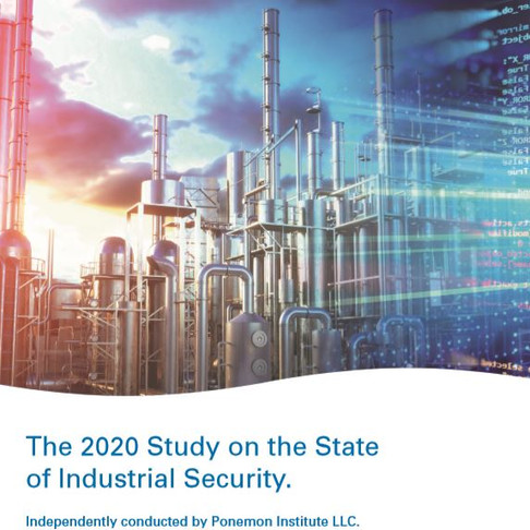 TUV_Rheinland_OT_Security_Survey_2020