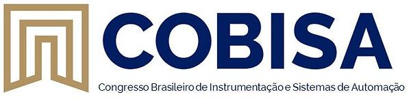 COBISA.jpg