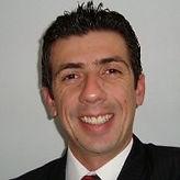 Eduardo Vieira.jpg