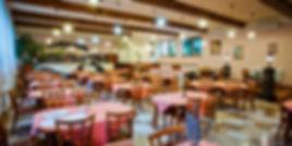som ambiente para restaurante bar cantina