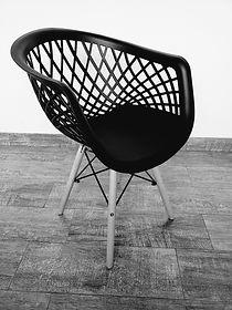 cadeira Web