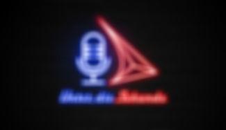 Unter%20die%20Sekunde_Logo_edited.jpg