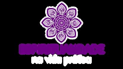 espiritualidade-na-vida-pratica.png