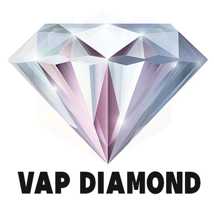 VAP Diamond