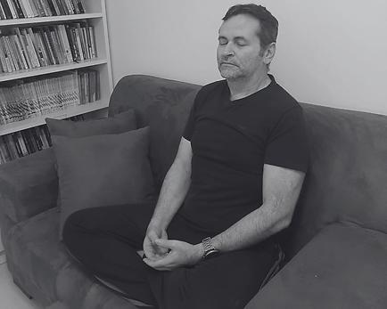 medita-003.png