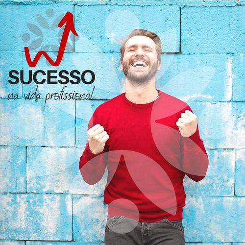 Curso Online Sucesso Profissional