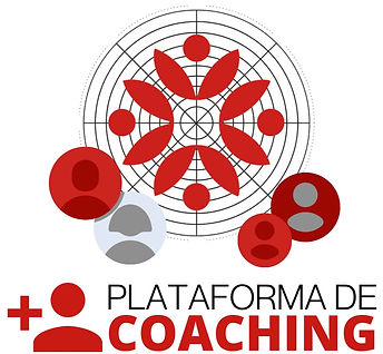 plataforma-de-coaching_edited.jpg