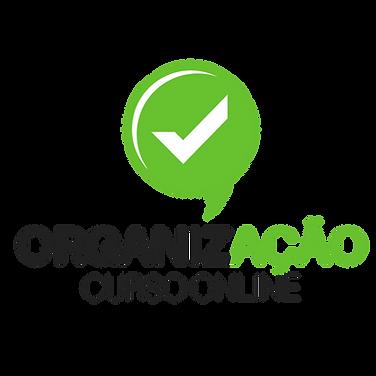 logotipo ORGANIZACAO.png