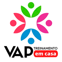 LOGO VAP EM CASA.png