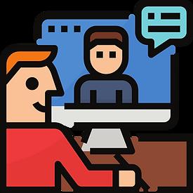 treinamento-online-vap-na-sua-casa.png