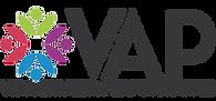 logotipo-original-2018-transparente-faix