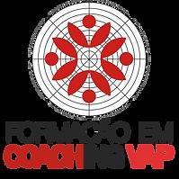 logotipo-fomacao-em-coaching-original.pn