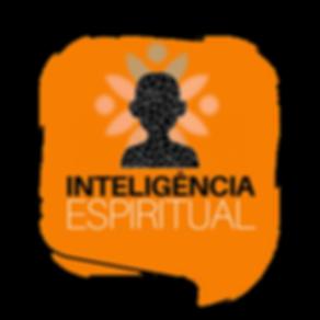 logo-inteligencia-espiritual.png