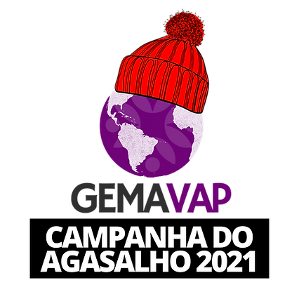 CAMPANHA DO AGASALHO 2021.png