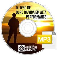 audiobook-livro-de-ouro-01.jpg