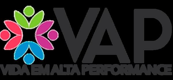 logo-vap-01.png