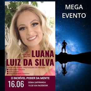 GEMA Sapiranga RS cria mega reunião no mês de junho