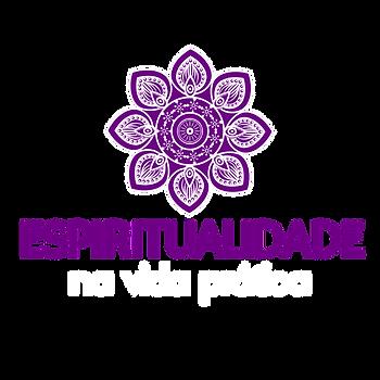 LOGO-ESPIRITUALIDADE.png