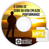 audiobook-livro-de-ouro-projeto.png