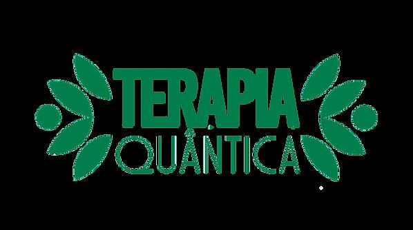 logotipo-terapia-quantica.png