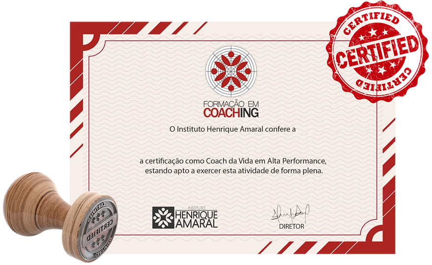 certificado-formacao-coaching-vap_edited